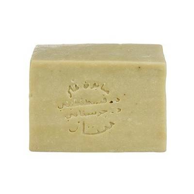 PREMIUM SOAP WITH GOAT MILK - ALEPIA - Face