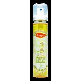 image produit Argan oil