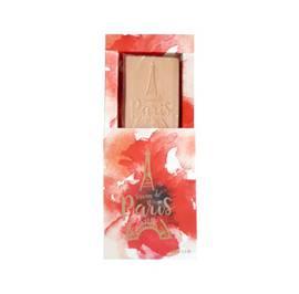 image produit Paris soap