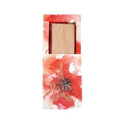 Paris soap - ALEPIA - Face - Body - Hygiene