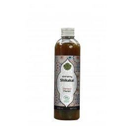 Shikakai shampoo - TERRE D'ECOLOGIS - Hair