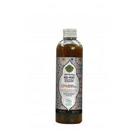 No-Poo Aleppo Shampoo with 15% Laurel - TERRE D'ECOLOGIS - Hair