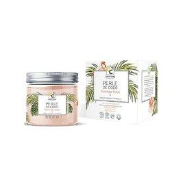 Coco pearl peeling - Comptoirs et Compagnies - Hygiene - Body