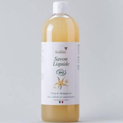 savon-ylang