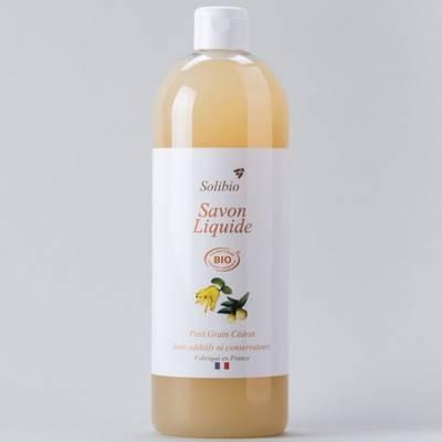 savon-liquide-parfume