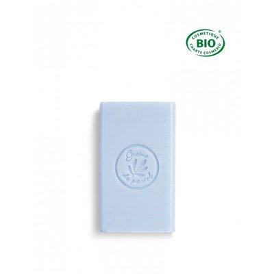 ULTRA-RICH SOAP - Graine de pastel - Face - Hygiene