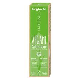 image produit Vegan toothpaste