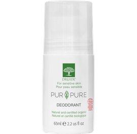 Deodorant - DRUIDE - Hygiene