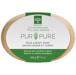 image produit Bar soap