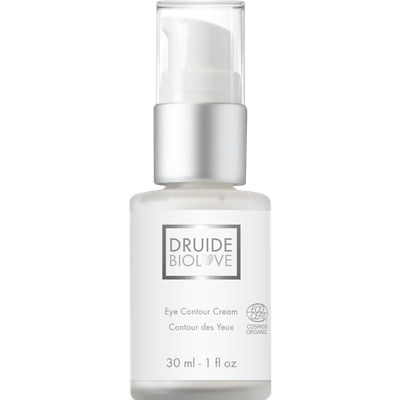 Eye Contour Cream - DRUIDE - Face