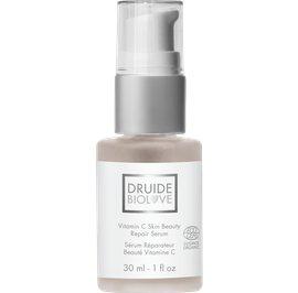 Vitamin C Skin Beauty Repair Serum - DRUIDE - Face