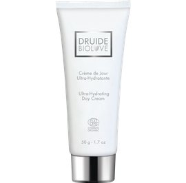 Ultra-Hydrating Day Cream - DRUIDE - Face