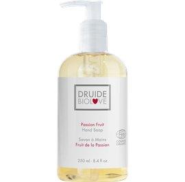 Passion Fruit Hand Soap - DRUIDE - Body