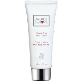 Passion Fruit Hand Cream - DRUIDE - Body