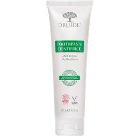 Mint-Lemon Toothpaste - DRUIDE - Hygiene