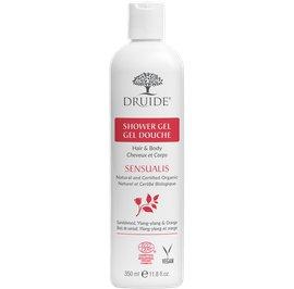Sensualis Shower Gel - DRUIDE - Hygiene