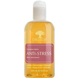 image produit Anti-stress foaming bath