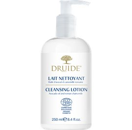 Cleansing Lotion - DRUIDE - Face