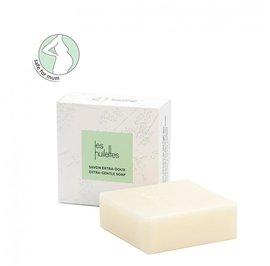 image produit Extra-gentle soap