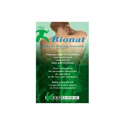 Keen bionat - KEENERGIE - Massage et détente - Corps