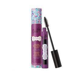 Photo de Divine mascarade Mascara sublimateur