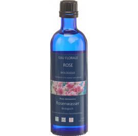 eau-florale-de-rose-biologique