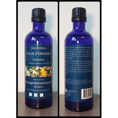 eau-florale-de-fleur-doranger-biologique
