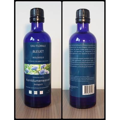 eau-florale-de-bleuet-biologique
