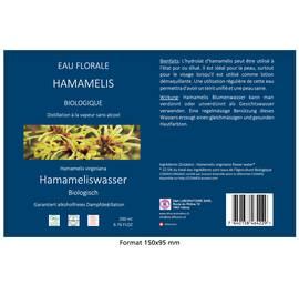 eau-florale-dhamamelis-bio
