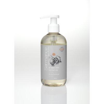 Gel Lavant Mains Corse - Sarmance, cosmétique de vignes bio - Hygiène