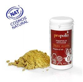 Propolis powder - PROPOLIS INTENSE - Propolia - Baby / Children - Body