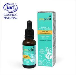 - Propolia - Health
