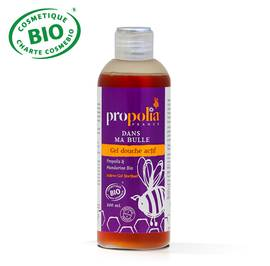 ACTIVE SHOWER GEL - Propolia - Hygiene