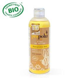SOFT SHAMPOO - Propolia - Hair