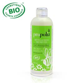 CLEANSING MILK - Propolia - Face