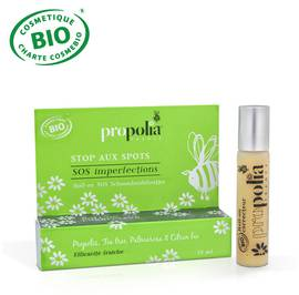 SOS IMPERFECTIONS - Propolia - Health - Face