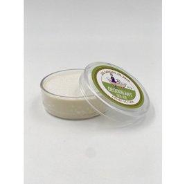 image produit Deodorant solide cedre vetiver