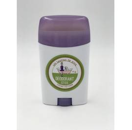DEODORANT STICK CEDRE VETIVER - LES SAVONS DE JOYA - Hygiene