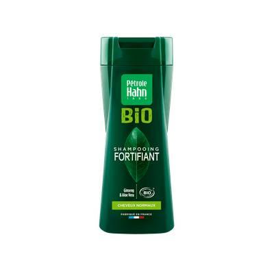 Shampooing fortifiant - Pétrole Hahn BIO - Cheveux