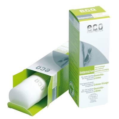 eco-creme-intensive-visage-50-ml