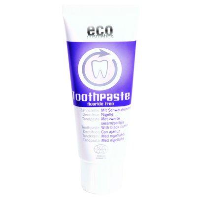 Dentifrice - Eco cosmetics - Hygiène