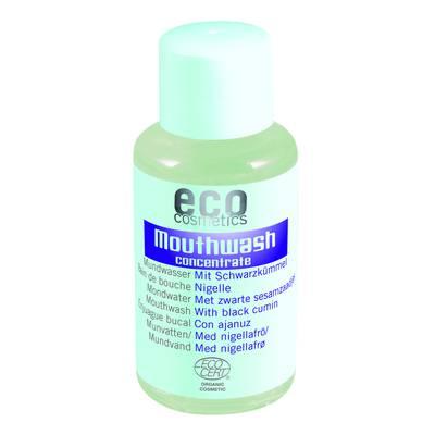 eco-bain-de-bouche-50-ml