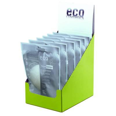 eco-eponge-nettoyante-en-konjac