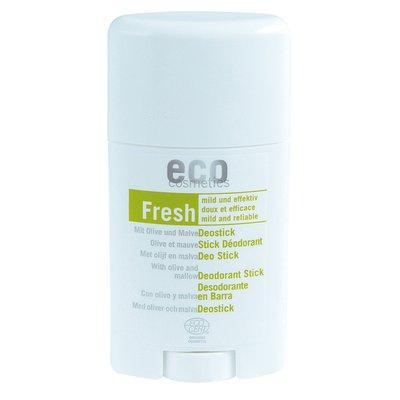 Deodorant stick - Eco cosmetics - Hygiene