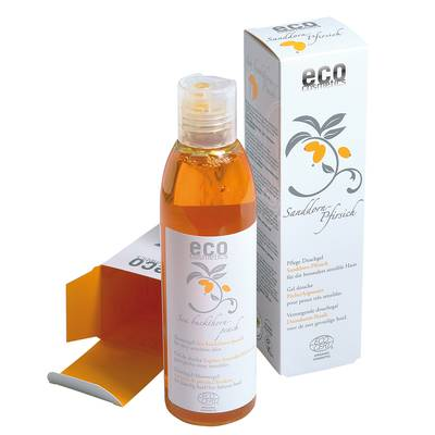 eco-gel-douche-argousier-peche-200-ml