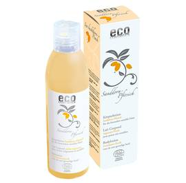 eco-lait-corporel-argousier-peche-200-ml