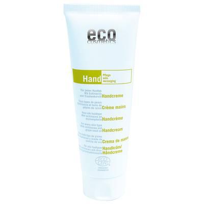 Crème mains - Eco cosmetics - Corps