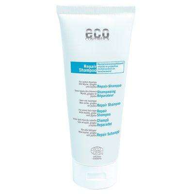 Shampooing réparateur - Eco cosmetics - Cheveux