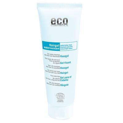 eco-gel-fixant-125-ml