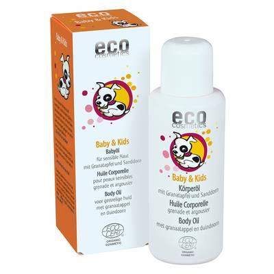 eco-baby-kids-huile-corporelle-100-ml